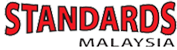 Department of Standards Malaysia
